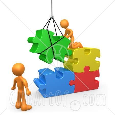 Start Paper Distribution Business - Startup Biz Hub