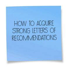 19 Letter of Recommendation for Teacher Samples - PDF, DOC